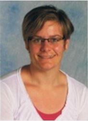 Agnes Busch