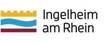 Logo Ingelheim am Rhein